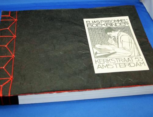 De Bommelcollectie in boekvorm