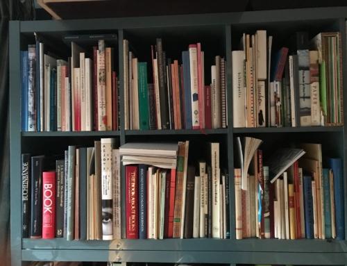 Inloggen en het digitale archief