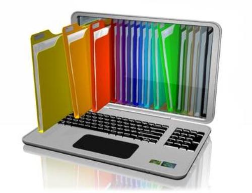 Digital archief online!